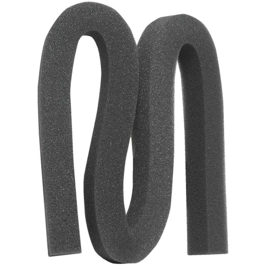 """Do it 42"""" x 1-1/4"""" x 1-1/4"""" Air Conditioning Weatherstrip"""