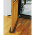 """Frost King 36"""" Brown Draft Stop Cloth Seal Image 2"""